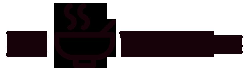 nam-soup-logosmaller
